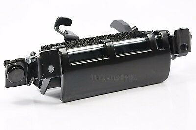 ALL METAL Liftgate Tailgate Rear Back Latch Door Handle for SIENNA & SEQUOIA