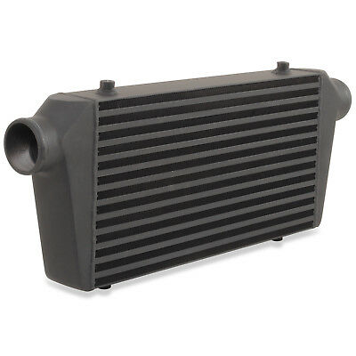 Audi A3 A4 A6 Rs4 Tt Quattro An10 10 Row 50Mm Alloy Oil Cooler & Relocation Kit