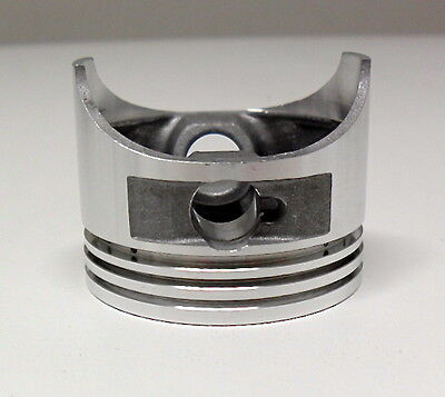 Piston To Suit Honda Gx390  13Hp  + Most Chinese Copy Engines