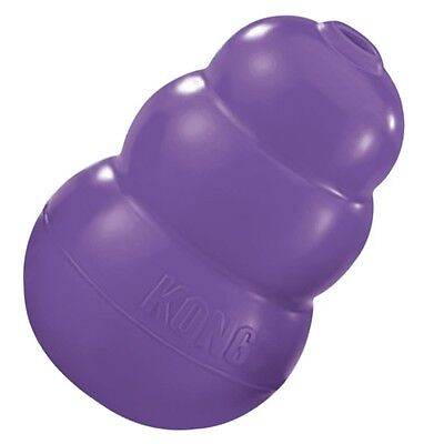 Kong Classic Senior Treat Dispenser Dog Toy