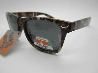 microfiber pouch $5.00 SMALL SST7659PLCV Fit Cover Over Polarized Sunglasses