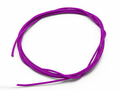 3/' BCY Red//White//Blue D Loop Material Archery Bowstring Rope Drop Away Cord