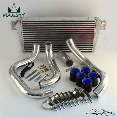 CTM INTERCOOLER PIPING KIT FOR NISSAN SKYLINE R32//R33//R34 TURBO RB20 RB25 UK