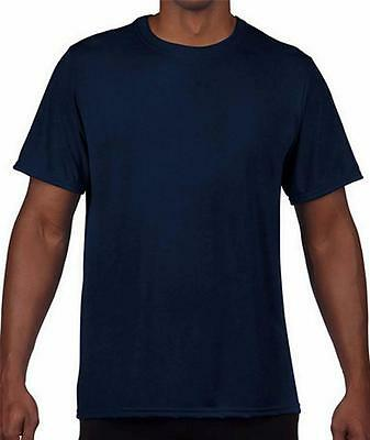 8387b85f019 NEW AlStyle Apparel AAA Short-Sleeve Plain T-shirts - 6 PIECES ALL COLORS