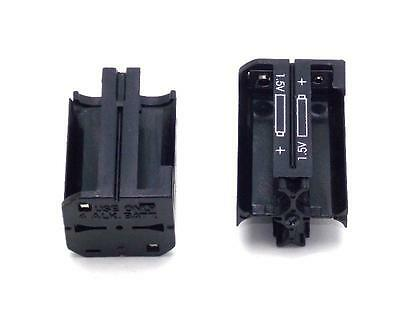One Vivitar 283 285 Flash Battery Pack / Holder NEW