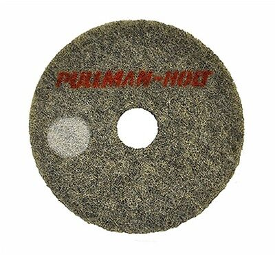 "17"" Diamond Burnish Pad 800 Grit Natural Stone, Terrazzo & Concrete Floors"