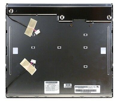M170EN06, New AUO LCD panel. Ships from USA