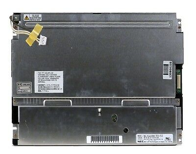 NL6448BC33-50, New NEC LCD panel. Ships from USA