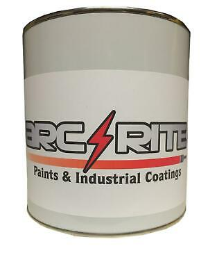Industrial Metal Skip & Container Paint - Matt / Semi / Gloss - Primer & Finish
