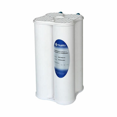 Replacement Cartridge Filter for Millipore CPMQ004R1 (1/pk)
