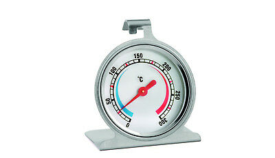 Backofenthermometer Thermometer Backofen