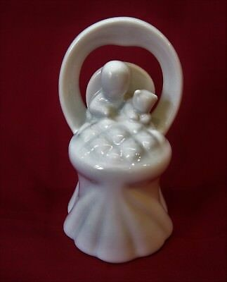 Enesco Circle of Love, Precious Baby, 4012630, Ideal for new baby, Christening.