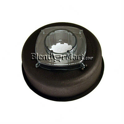 Replacement Two-Piece Lid, Fits Vitamix 64oz Container 756, 1191, 1192