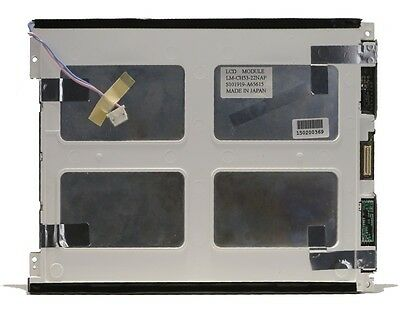 LM-CH53-22NAP, Sanyo LCD panel. Ships from USA