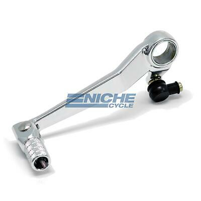 Shifter Gear Change Forged Aluminum Shifter Lever 25600-41G00