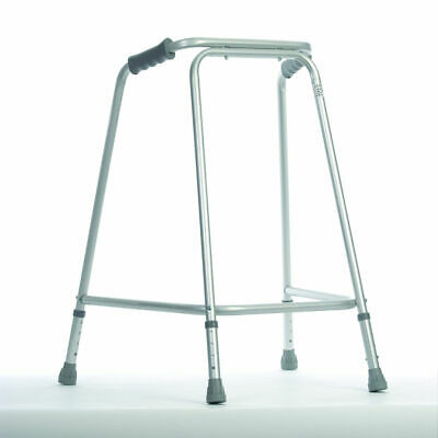 Coopers Domestic Walking Frame - Various Sizes