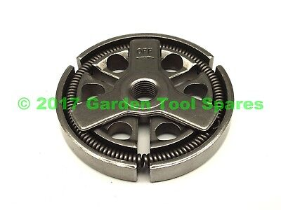 New Clutch To Fit Chinese Chainsaw 6200 62Cc
