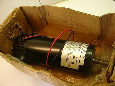 Minarik 507-00-219 Automation And Control .16/.33Hp 90/130V 1.64/2.45Amp **nib**