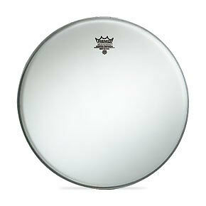 """Remo 14"""" Coated Emperor Batter Drumhead"""