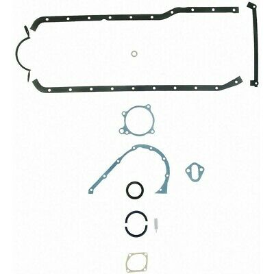 NEW Fel-Pro Marine Conversion Set Chevrolet L6 230 250 292 Crusader Mercury GMC