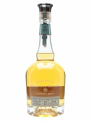 Woodford Reserve Master's Collection Classic Malt 700ml