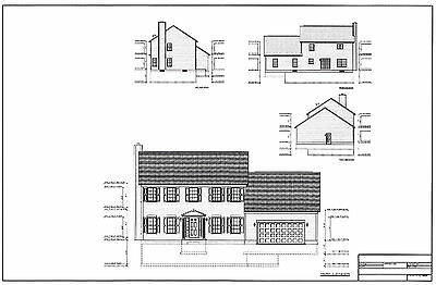 30 X 20 Home Plans also Geek Interior Design additionally Homes further Modern Design Ideas For Small Spaces likewise House Design Development. on apartment community signs