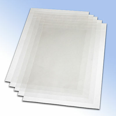 Self Seal Cello Bags - Various Sizes & Quantities