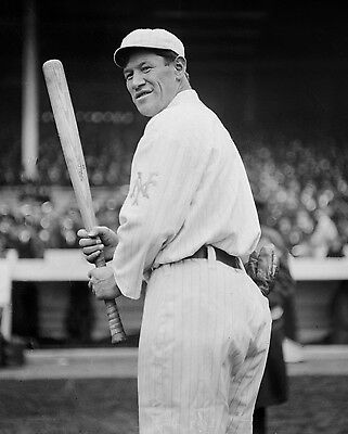 YOUNG JIM THORPE ALL TIME GIANTS AND SPORTS LEGEND  IN THIS CLASSIC  8x10 1