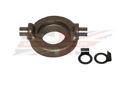 New MGB Clutch Release Bearing 1963-80 Throwout Bearing OE Style