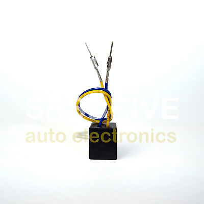 Seat Belt Light Chime Bypass MERCEDES Seatbelt Warning Alarm Sensor Simulator