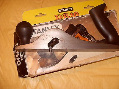 Stanley RB10 Plane  266 x 50mm - As Photo's
