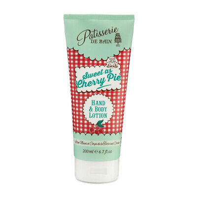 24 x Glitter Nail Polish Varnish Set for Artificial Nails 20 Different Shades