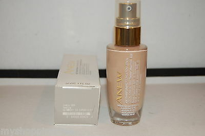 AVON ANEW Age-Transforming Foundation SPF 15 YOU PICK YOUR COLOR, New in Box
