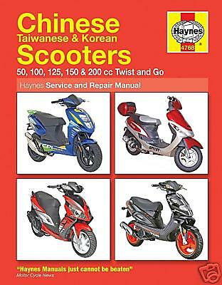 Motorcycle Parts Kymco Agility 125 R12 One 2009 Haynes Service Repair Manual 6034 Vehicle Parts Accessories Visitestartit Com
