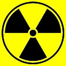 Nuclear Radiation Survival Manual and Shelter Plans