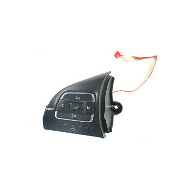 RIGHT MULTI-FUNCTION STEERING WHEEL BUTTON SWITCH MFD For