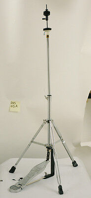 Planet DHS-213A Supporto Hi Hat Serie 200