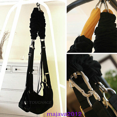 Adult Love Sex Swing Door Sling Bungee Rope FANTASY Cords Bondage Furnitures