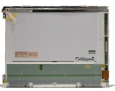 LT121SS-105, New Samsung LCD, Ships from USA