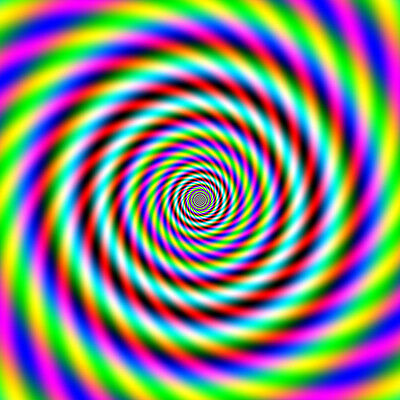 Ultimate collection of Hypnosis Therapy ebooks and Audio