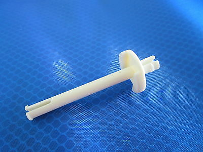 Spool Pin Cotton Pin For Toyota Rs2000 Series, Free Shipping