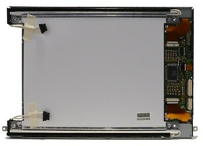 LTM09C016K, Toshiba LCD panel, Ships from USA