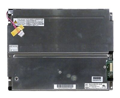 NL6448BC33-64R, New NEC LCD panel, Ships from USA