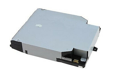 SLIM PS3 REPLACEMENT BLU RAY DRIVE & LASER KES 450AAA KEM 450A 120GB or 250GB