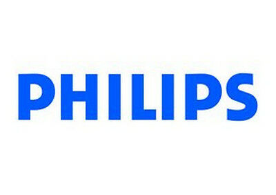 Philips Cdrw80D04/100 Cd-Rw 80Min 700Mb Jewel Box