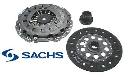 BMW 1977-1983 320i E21 1984-1985 318i E30 M10 Engine OEM  Clutch Kit 21211223572