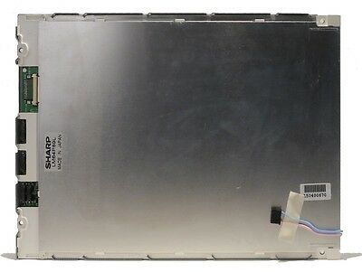 LM64P89L, Sharp LCD panel, Ships from USA