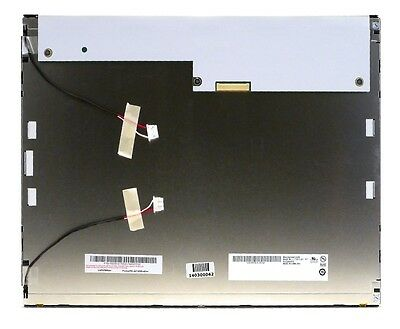G150XG01 v.1, New AUO LCD panel, Ships from USA
