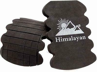 Himalayan Impact Washable Kneepads Knee Pads For Workwear Work Wear Trousers