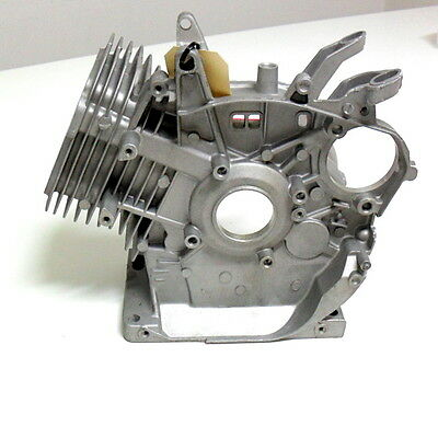 Cylinder Engine Block To Suit Honda Gx340   11Hp Electric & Chinese Copy Engines
